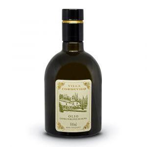 Olio Extra Vergine di Oliva 0.50 lt – Villa Cordevigo