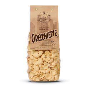 Orecchiette – 2x500gr – Pastificio Morelli