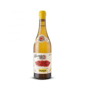 Bianco Veneto Igt Hey French – Multivintage – Pasqua