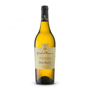 Pinot Bianco Friuli Isonzo Doc - I Feudi di Romans