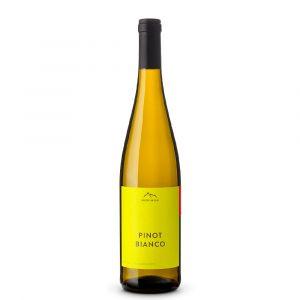Pinot Bianco Alto Adige Doc Linea Classica – Erste Neue