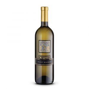 Pinot Bianco Igt Veneto Orientale – Moletto