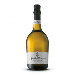 Pinot Brut - I Feudi di Romans