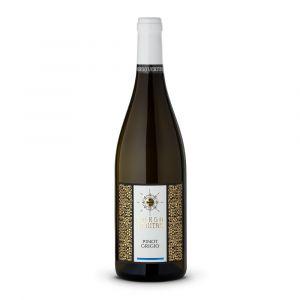 Pinot Grigio DOC Friuli - Borgo Veritas