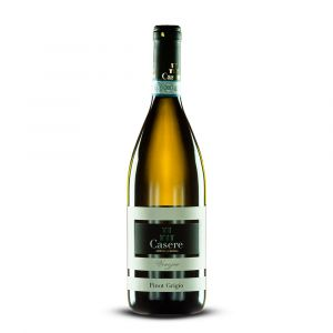 Pinot Grigio Doc Venezia – Casere