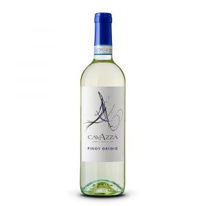 Pinot Grigio Doc delle Venezie - Cavazza