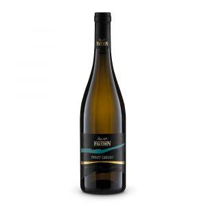 Pinot Grigio delle Venezie Doc – Antonio Facchin