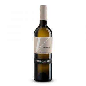 Pinot Grigio Doc delle Venezie - Rigoni Vittorino