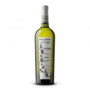 Pinot Grigio Doc delle Venezie – Paladin