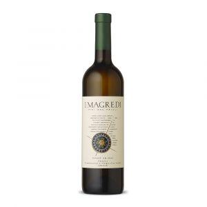 Pinot Grigio Friuli Grave DOC - I Magredi