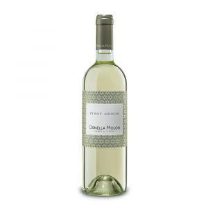 Pinot Grigio Doc Venezia – Ornella Molon