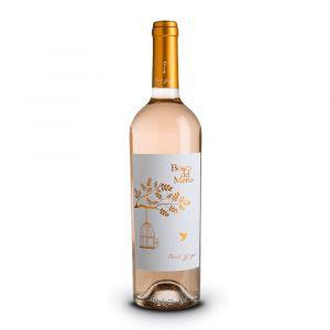 Pinot Grigio Rosé – Bosco del Merlo