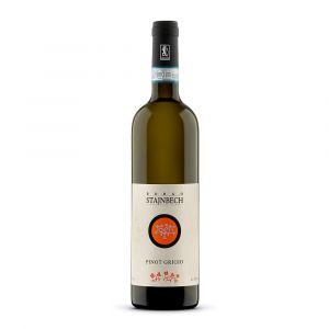 Pinot Grigio Doc delle Venezie – Borgo Stajnbech