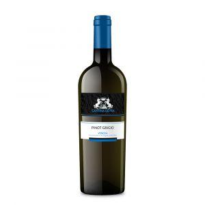 Pinot Grigio Venezia Doc - Cantina De Pra