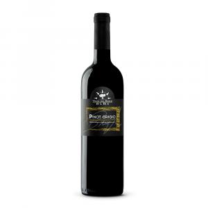 Pinot Grigio DOC Venezia - Vigne del Bosco