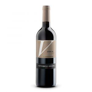 Pinot Nero Igt Veneto - Rigoni Vittorino