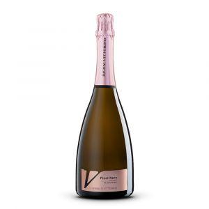 Pinot Nero Millesimato Brut - Rigoni Vittorino