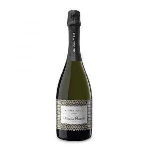 Pinot Brut Spumante – Ornella Molon