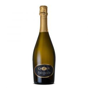 Prosecco Spumanti Doc Treviso Extra Dry  - Carrer Vini