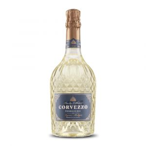 Prosecco Bio Doc Treviso Extra Dry – Corvezzo 1955 Family Collection
