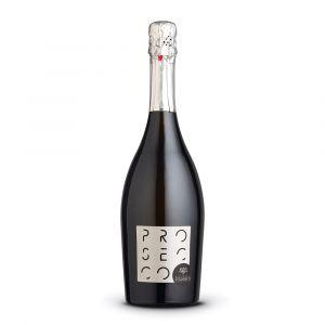 Prosecco Extra Dry Doc – Borgo Stajnbech