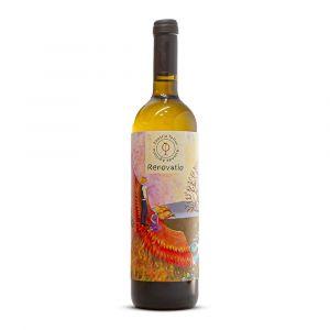 Pinot Bianco Igt Marca Trevigiana Renovatio – Enotria Tellus