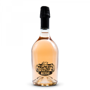 Rosé Brut - Molmenti & Celot