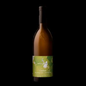 Pinot Bianco Carnol Alto Adige Doc 2019 – Rottensteiner
