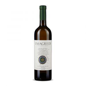Sauvignon Friuli Grave DOC - I Magredi