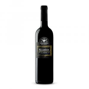 Sauvignon Veneto IGT - Vigne del Bosco