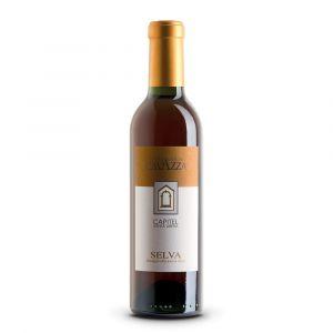 Selva Gambellara Vin Santo Classico Doc - Cavazza