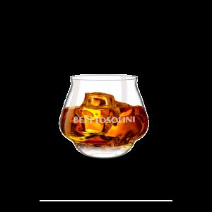 Set Bicchieri (6 Pezzi) - Bepi Tosolini