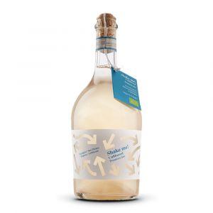 Prosecco Bio Frizzante Doc  Rifermentato in bottiglia – ShakeME!