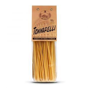 Spaghettoni Tonnarelli – 2x500gr – Pastificio Morelli