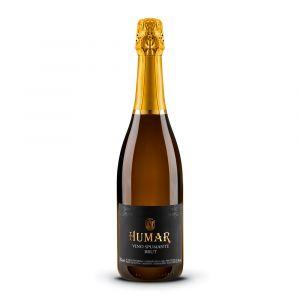 Brut di Chardonnay Doc Collio – Humar