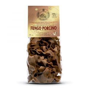 Straccetti al Fungo Porcino – 4x250gr – Pastificio Morelli