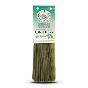Tagliolini all'Ortica – 4x250gr – Pastificio Morelli