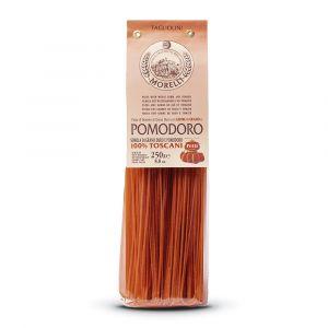 Tagliolini al Pomodoro – 4x250gr – Pastificio Morelli