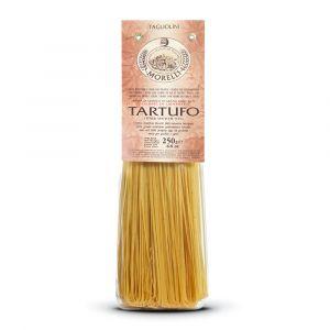 Tagliolini al Tartufo – 4x250gr – Pastificio Morelli