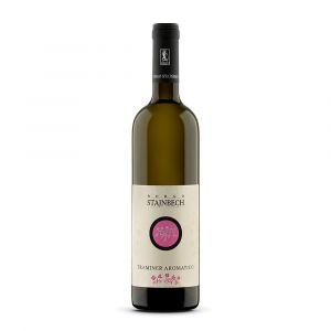 Traminer Aromatico Igp Trevenezie – Borgo Stajnbech