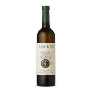 Traminer aromatico Friuli Grave DOC - I Magredi