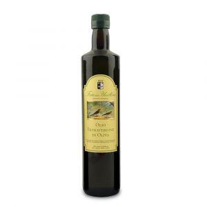 Olio Extra Vergine di Oliva 0.75 lt - Fattoria Uccelliera