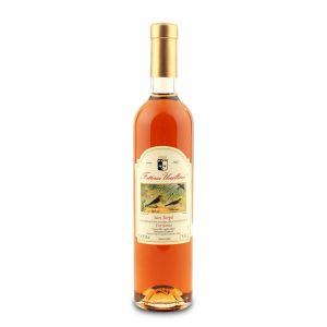 Vin Santo di San Torpè Doc  – Fattoria Uccelliera