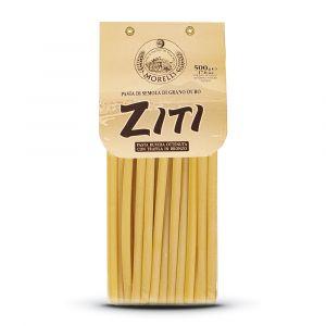 Ziti – 2x500gr – Pastificio Morelli