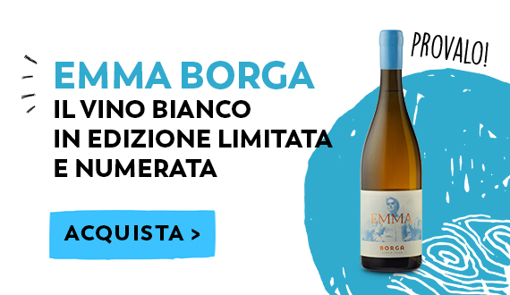 Emma Borga