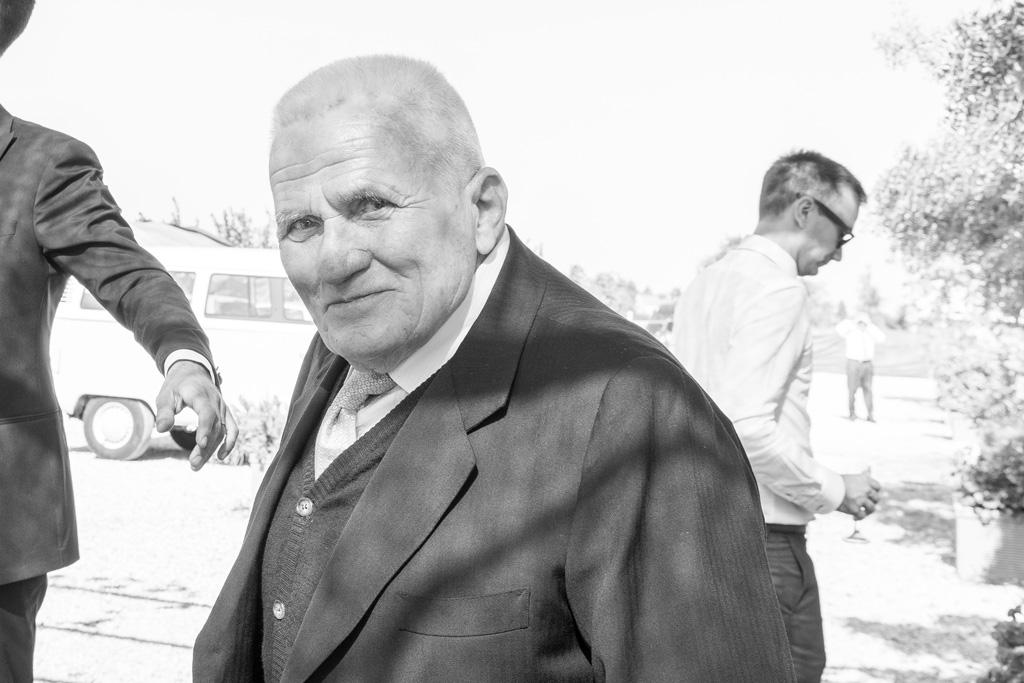 Giuseppe De Pra