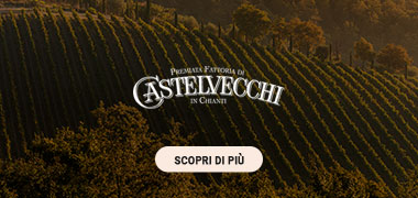 Castelvecchi