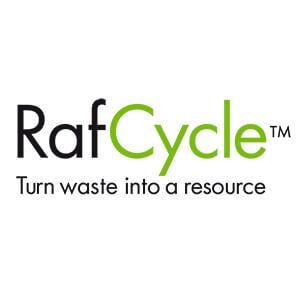 Rafcycle