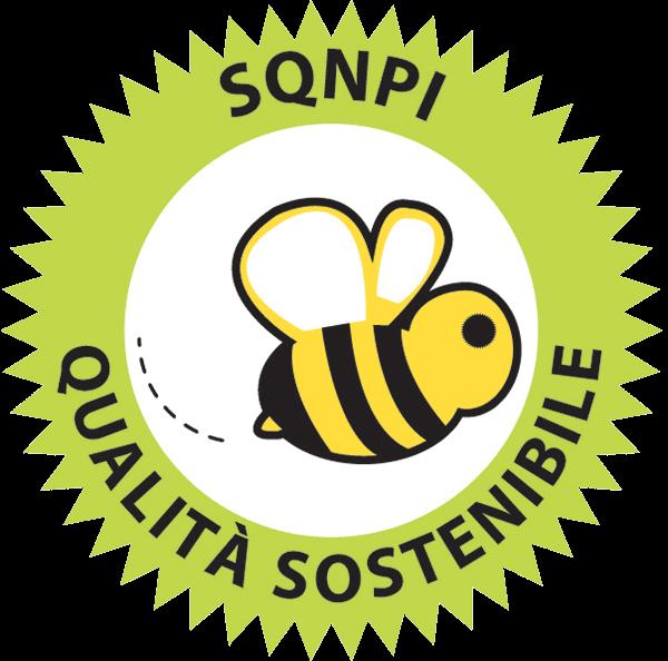 SQNPI