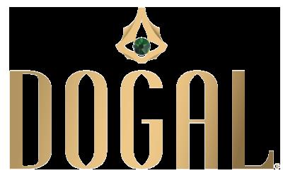 Logo Dogal